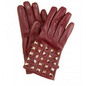 glove11