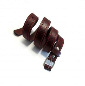 belt3